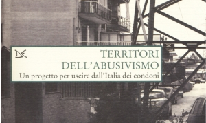 Territori dell'abusivismo